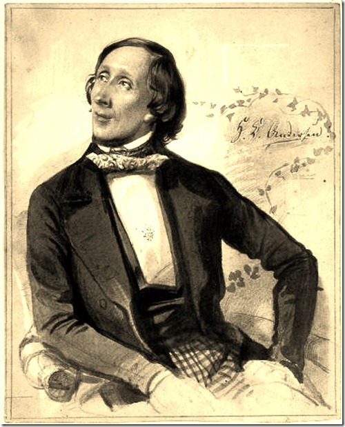 hans_christian_andersen_digital_collection[1]