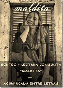 Maldita2[1]