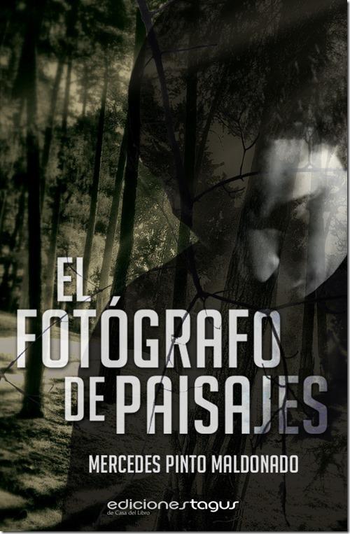 El fotografo de paisajes ok