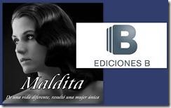 MALDITA EDICIONES B 22-07-2013 9-56-48 5120x3200