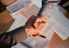 clausulas de un contrato editorial
