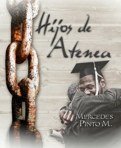 Hijos de Atenea reducida