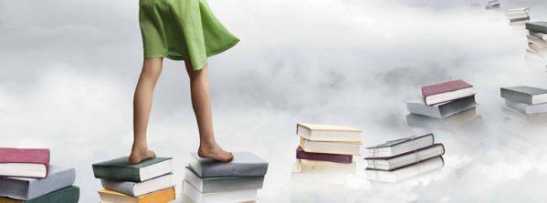 los libros que cambiaron mi vida
