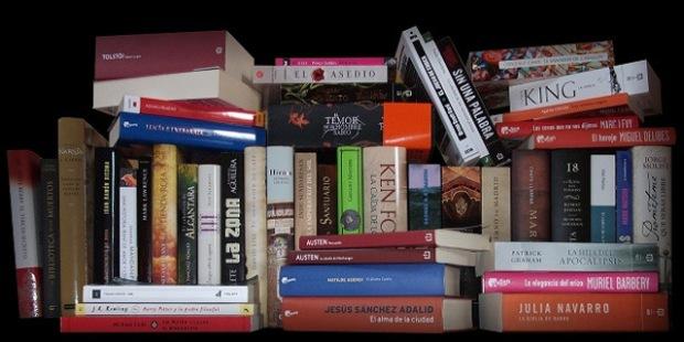 por que mi novela no llega a los lectores