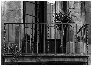 balcon-bombonas
