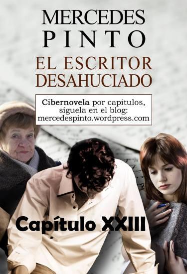 C-XXIII
