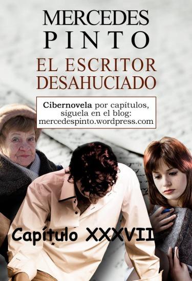 C-XXXVII