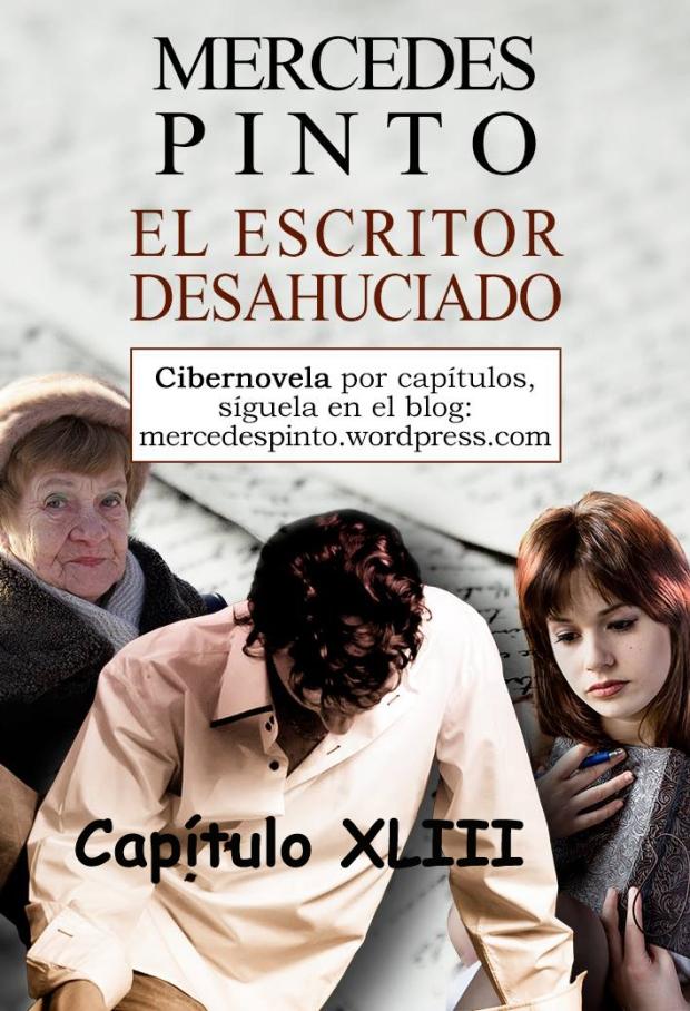 c-xliii