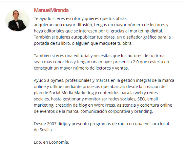 ManuelMirandaJ perfil