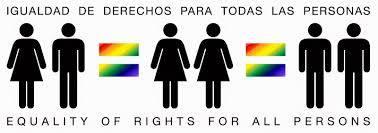 día internacional del orgullo lgbt 1