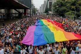 día internacional del orgullo lgbt 4