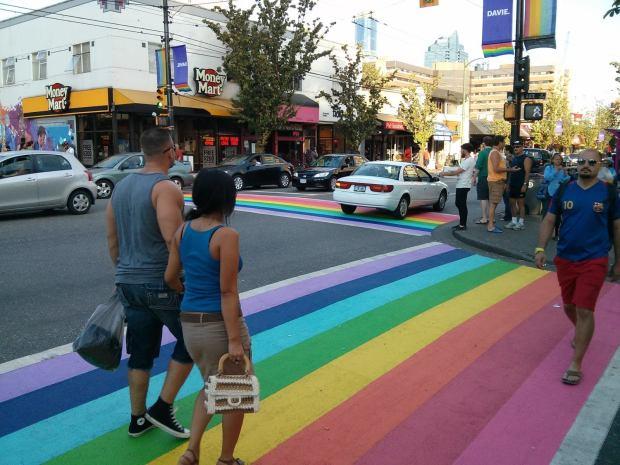 día internacional del orgullo lgbt 6
