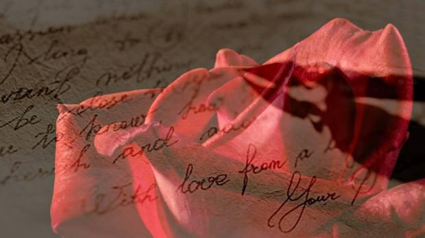 relatos cortos de amor - volver a enamorarse