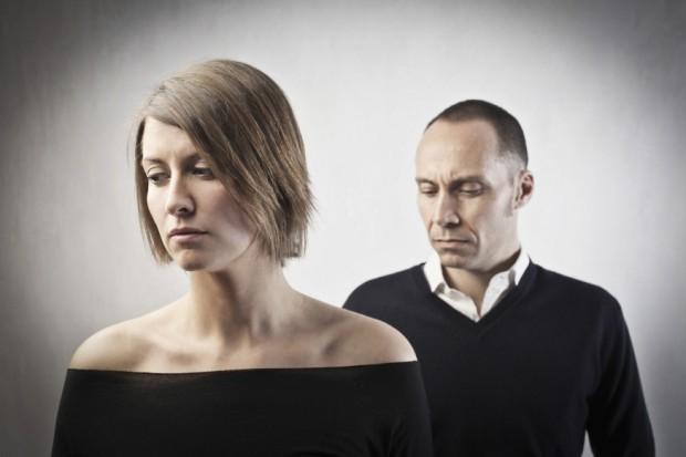 Relatos sobre infidelidad: El chantaje (parte II)